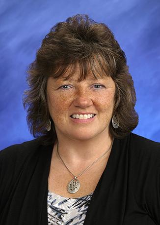 Lisa Mileski, Probate Paralegal