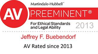 AV-Rating-Jeffrey-Buebendorf